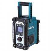 Makita DMR107 AM/FM Site Radio (Body Only)